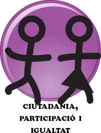 Ciutadania, participació i igualtat