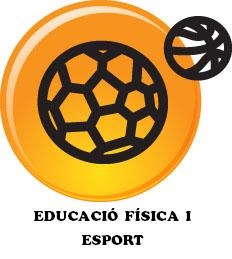 Educació física i esport
