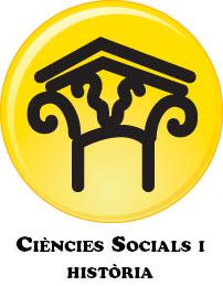 CC Socials i història