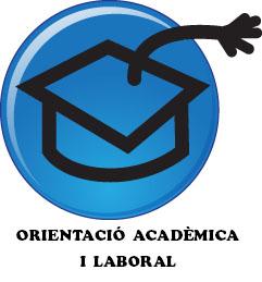 Orientació acadèmica i laboral