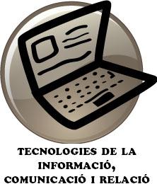 Tecnologies de la informació, comunicació i relació