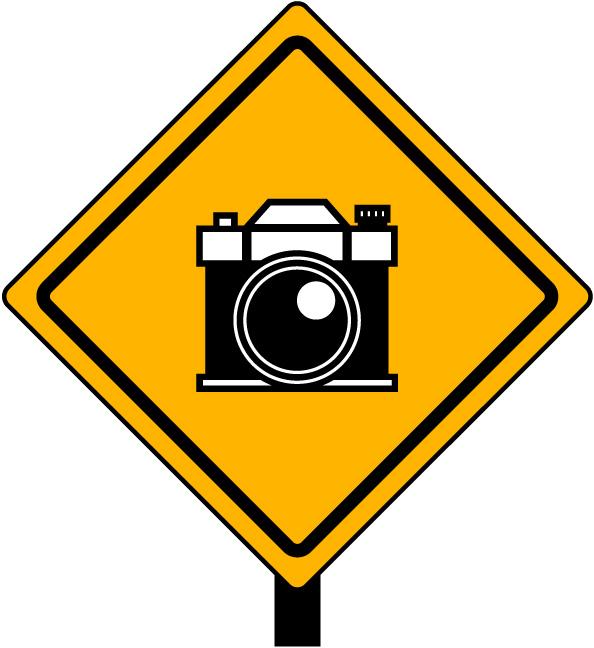 Ral·li fotogràfic