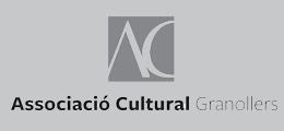 Associació Cultural