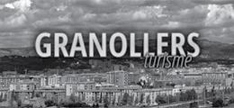 Granollers Turisme