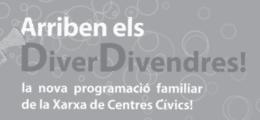 DiverDivendres