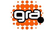 Gra - Juventut