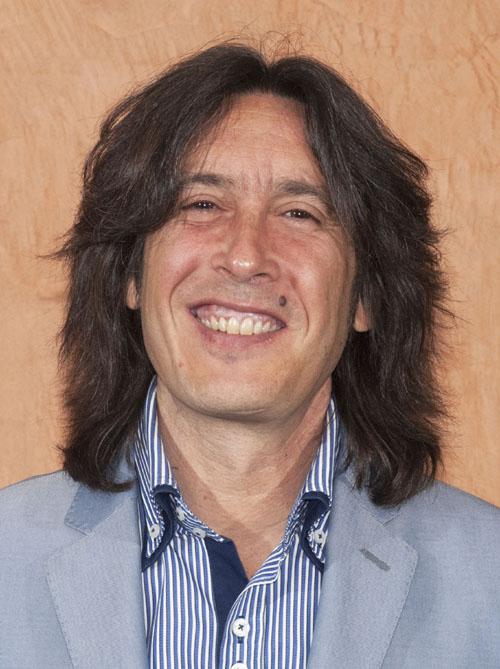 Javier Rojas Botella - javierrojas