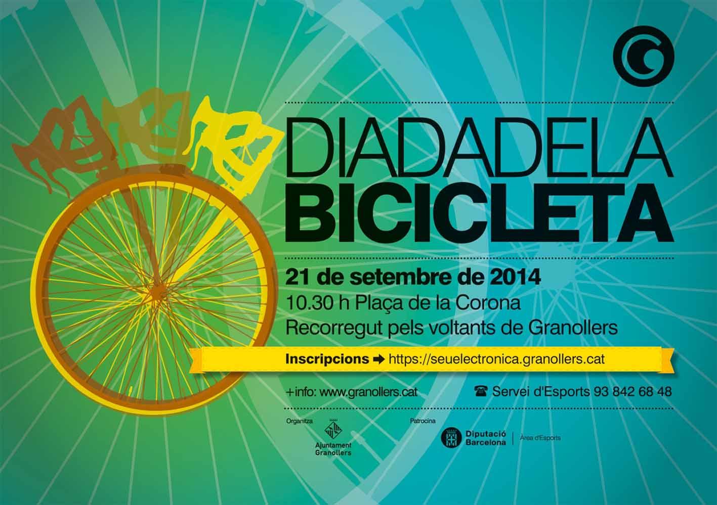 diada_de_la_bicicleta_1_ok.jpg