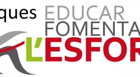 Fundació Espavila: beques per fomentar l'esforç en l'àmbit