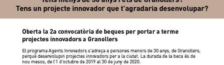 Habitatge   Ajuntament de Granollers
