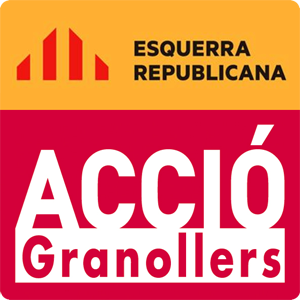 ERC-AG logo
