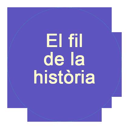 El fil de la història