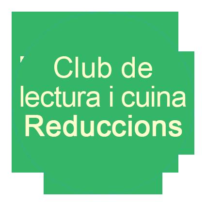 Reduccions
