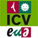 ICV EUiA logo