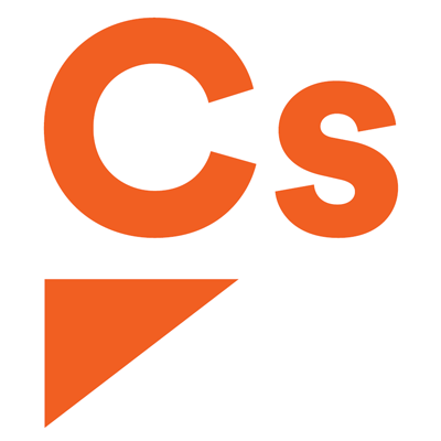 C's logo