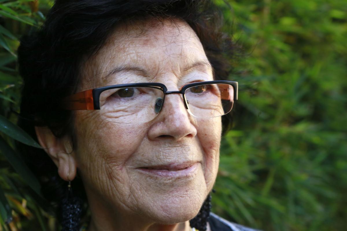 Montserrat Ponsa